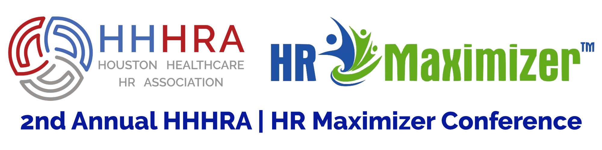 2nd Annual HHHRA | HR Maximizer Conference